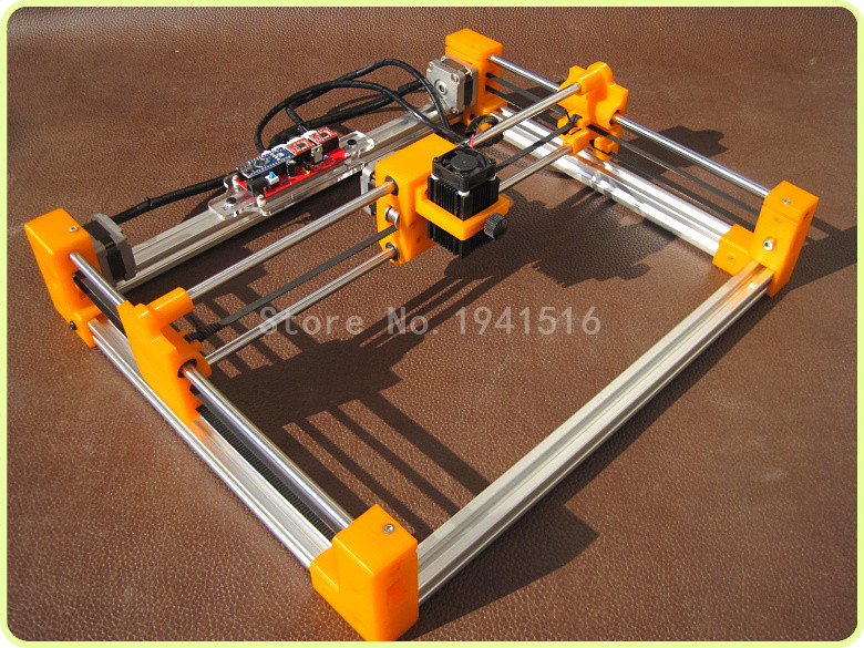 What is a diy laser engraver lasergrbl a diy machine usually does not have software or has a very simple one lasergrbl is intended to give some professional functions to amateur solutioingenieria Images