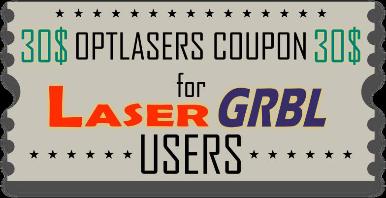 discount code coupon optlasers laser engraver best price optlasersgrav